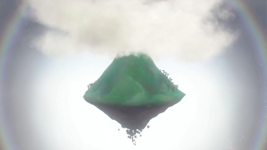 Mountain_David_OReilly